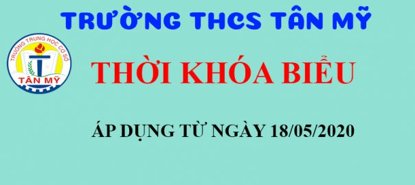 tkb 180520202