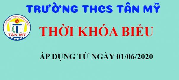 tkb01062020