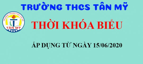 tkb15062020