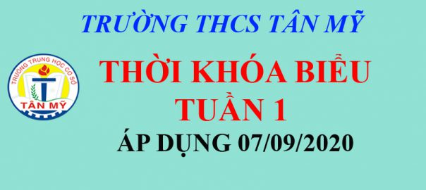 TKB07092020