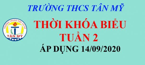 TKBT2_14092020